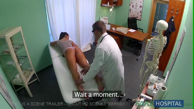 Ass grab naked girls