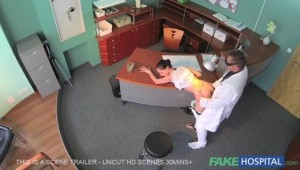 fh1066_sexy_patient_bent_over_the_receptionists_desk_and_fucked_from_behind_sd-sample