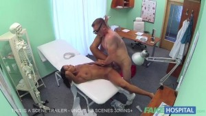 fh1070_patient_wants_larger_breasts_but_gets_a_doctors_cock_implant_instead_sd-sample