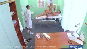 fh1073_boyfriend_fucks_his_girlfriend_while_the_doctor_gives_advice_sd-sample