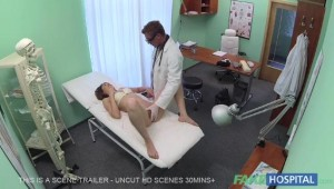 fh1077_doctor_works_his_skills_to_remove_sex_toy_from_a_tight_pussy_sd-sample