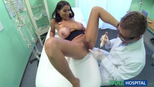 fh1084_doctors_turn_to_get_his_hands_full_and_his_cock_deep_inside_the_busty_horny_patient_sd