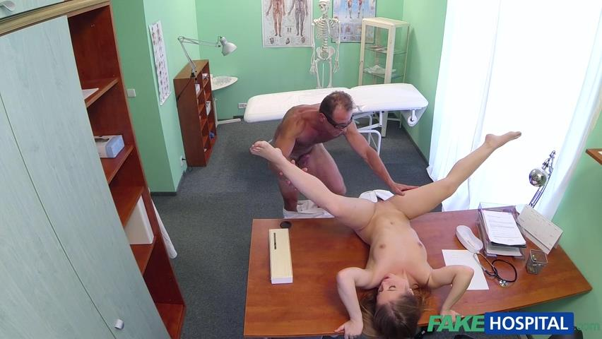 fh1085_sexy_short_russian_patient_has_no_money_but_pays_with_a_very_wet_tight_pussy_sd