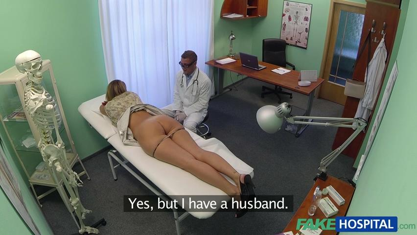fh1088_doctor_accepts_sexy_russians_pussy_as_payment_when_insurance_wont_cover_a_checkup_sd