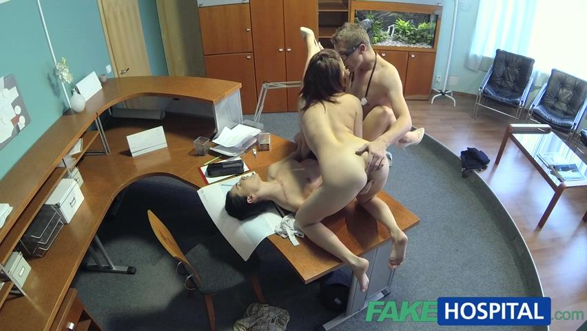 fh1096_doctor_enjoys_both_nurse_and_patient_sucking_and_fucking_his_cock_sd