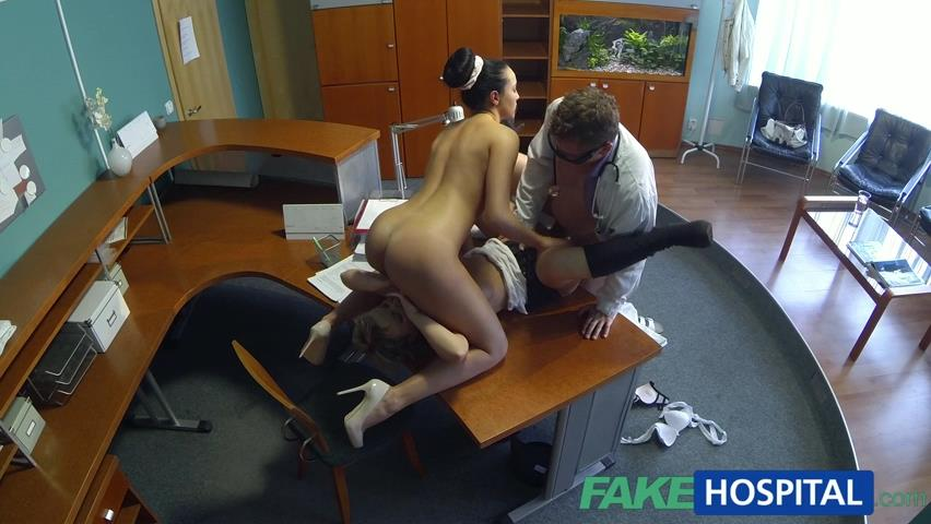 fh1098_nurse_joins_doctors_threesome_for_the_first_time_sd