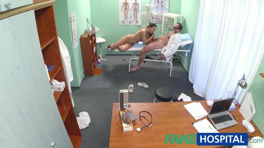 fh1102_doctor_needs_the_nurse_to_help_him_with_his_master_plan_sd