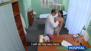 fh1105_patient_seduces_doctor_to_cover_her_medical_bills