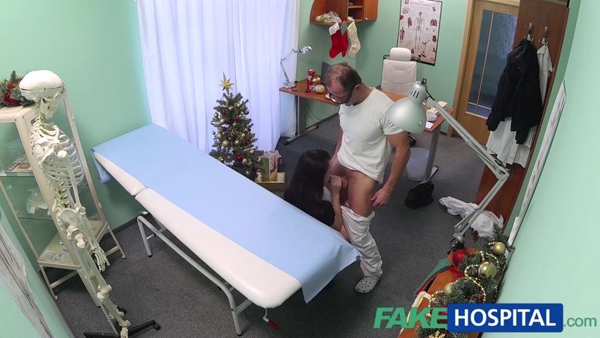fh1108_patient_needs_more_than_a_prescription_for_the_christmas_holidays_sd