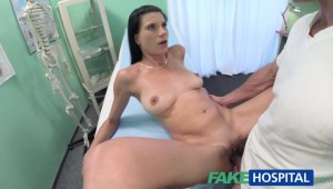 fh1110_doctor_convinces_patient_to_have_office_sex_sd