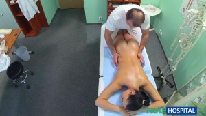 fh1111_nurse_gets_more_then_a_massage_from_the_doctor_sd