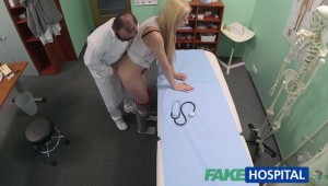fh1115_doctor_prescribes_orgasms_to_help_patients_pain_relief_sd