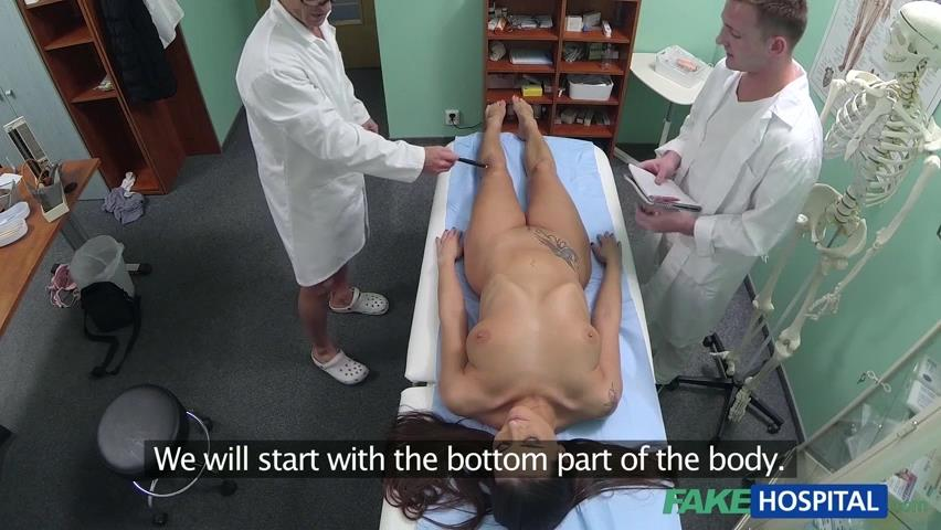 fh1120_young_doctor_rises_to_the_big_occasion_with_hot_patient_sd