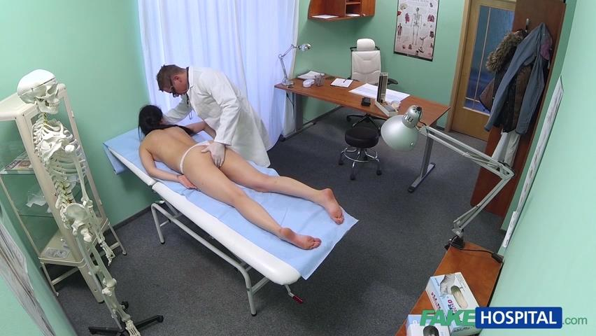 fh1125_sexy_patient_likes_it_from_behind_with_her_new_doctor_sd
