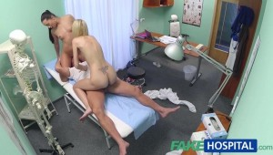 fh1131_doctor_and_nurse_team_up_and_pleasure_married_patient_sd
