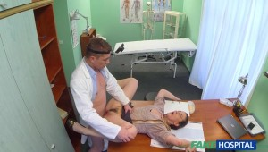 fh1134_horny_saleswoman_strikes_a_deal_with_the_dirty_doctor_by_sucking_and_fucking_his_cock_sd