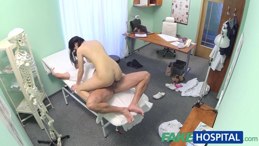 fh1135_student_has_alternative_intimate_payment_sd