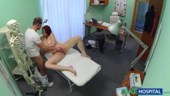 fh1138_sexy_redhead_surprises_doctor_with_whats_inside_her_pussy_720