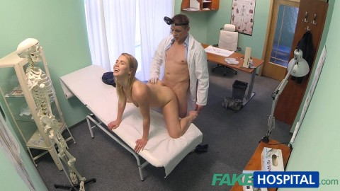 fh1142_innocent_blonde_gets_the_doctors_massage_720
