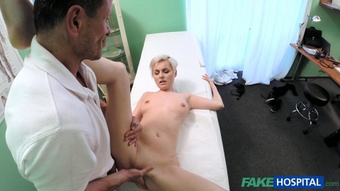 fh1144_blonde_tattoo_babe_fucked_hard_by_her_doctor_720
