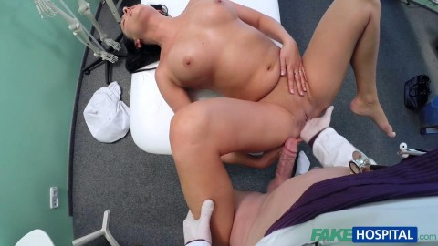 fh1149_hot_black_haired_mom_cheats_on_hubby_with_doctor_720