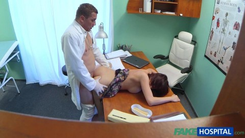 fh1151_busty_beauty_needs_doctor_to_keep_her_contraceptive_prescription_secret_720