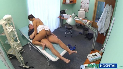 real nurse inserting a catheter in penis Videos - HEAVY-R
