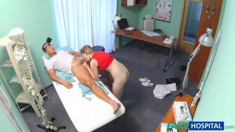 fh1166_slim_blonde_uses_her_sexy_body_and_tongue_to_get_a_job_720