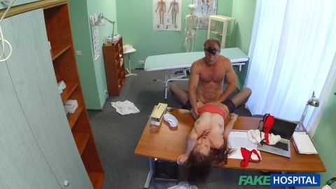 fh1172_doctor_cures_sexy_patient_with_a_heavy_dose_of_fucking_720