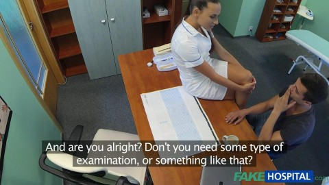 fh1189_sexy_nurse_makes_doctors_son_cum_twice_720