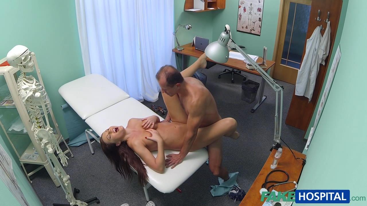 porno-fake-hospital-onlayn
