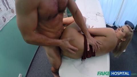 fh1199_new_nurse_takes_double_cumshot_720