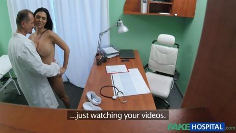 fh1201_doctor_fucks_porn_actress_over_desk_720