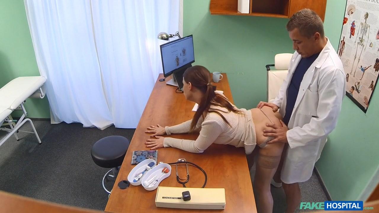 Fake Doctor Porn regarding fake hospital | free xxx porn tube