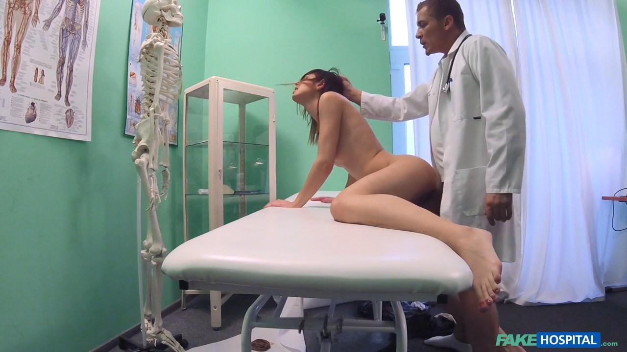 Fake Doctor Porn for fake hospital | free xxx porn tube